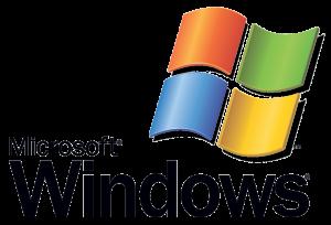 Microsoft-Windows-Logo-1024x699