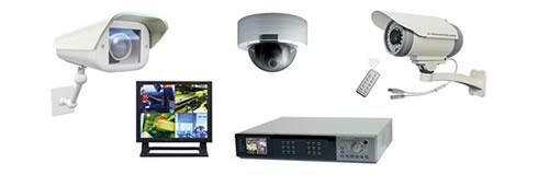 img_page_videosurveillance